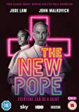 The New Pope [DVD]