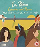 Eric Rohmer 100 - Comedies and Proverbs [Blu-ray]