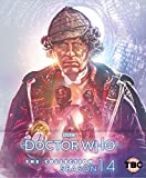 Doctor Who - The Collection - Season 14 [Blu-ray] [2020] Blu Ray