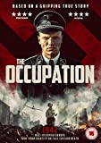 The Occupation [DVD] [2019]