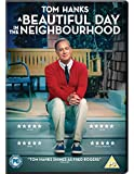 Beautiful Day In The Neighborhood, A (PKA You Are My Friend) [DVD] [2020]