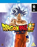 Dragon Ball Super: Part 10 (Episodes 118-131) - Blu-ray
