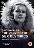 The Year of the Sex Olympics (DVd)