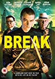 Break [DVD]