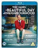 A Beautiful Day In The Neighborhood (Pka You Are My Friend) [Blu-ray] [2020] [Region Free]