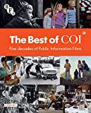 The Best of the COI (2-disc Blu-ray)