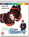 The Collector (Standard Edition) [Blu-ray] [2020] [Region Free]