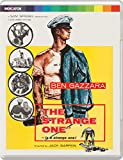 The Strange One (Limited Edition) [Blu-ray] [2020]