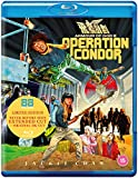 Armour of God II: Operation Condor [Blu-ray] [2020]