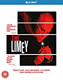 The Limey [Blu-ray] [2020]