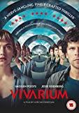 Vivarium [DVD] [2020]
