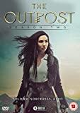 The Outpost: Season 2 [DVD]