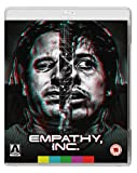 Empathy Inc [Blu-ray]