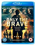 Only The Brave BD [Blu-ray] [2019]