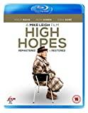 High Hopes [Blu-ray]