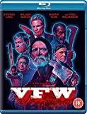 V.F.W. - Blu Ray [Blu-ray]