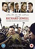 Richard Jewell [DVD] [2020]