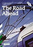 British Transport Films Vol 14: The Road Ahead (DVD)