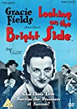Looking on the Bright Side [DVD]