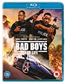 Bad Boys For Life [Blu-ray] [2020] [Region Free]