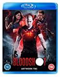 Bloodshot (2020) [Blu-ray] [Region Free]