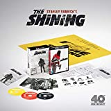 The Shining Special Edition [Blu-ray] [2020] [Region Free]