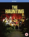The Haunting [Blu-ray] [2020] [Region Free]