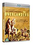 The Overlanders [Blu-ray]