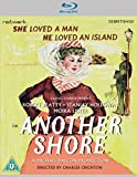 Another Shore [Blu-ray]