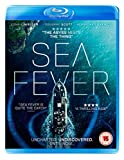 Sea Fever [Bluray] [Blu-ray]