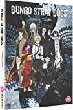 Bungo Stray Dogs: Season 3 [DVD]