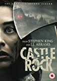 Castle Rock: Season 2 [DVD] [2020]