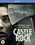 Castle Rock: Season 2 [Blu-ray] [2020] [Region Free]