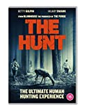 The Hunt [DVD] [2020]