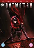 Batwoman: Season 1 [DVD] [2019]