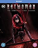 Batwoman: Season 1 [Blu-ray] [2019] [Region Free]