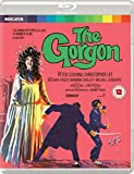 The Gorgon (Standard Edition) [Blu-ray] [2020] [Region Free]