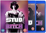 The Bitch / The Stud (Limited Edition Blu-ray Boxset)