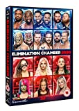 WWE: Elimination Chamber 2020 [DVD]