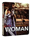 The Woman (Special Edition) Steelbook [Blu-ray]
