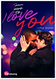From Zero to I Love You [DVD]