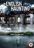 An English Haunting [DVD]