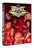 WWE: WrestleMania 15 [DVD]