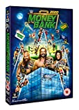 WWE: Money in the Bank 2020 [DVD]