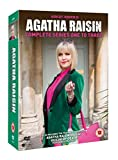 Agatha Raisin - Series 1-3 Box Set [DVD]
