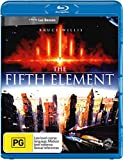 Fifth Element [Blu-ray]