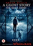 Susan Hill's A Ghost Story, The Small Hand (from the author of The Women in Black) [DVD] [2020]
