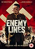 Enemy Lines [DVD]