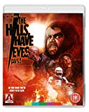 The Hills Have Eyes Part II [Blu-ray]