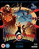 Flash Gordon (40th Anniversary Edition) [Blu-ray] [2020]
